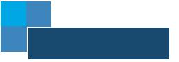 Praktischer-Arzt.com – das Portal im Internet!